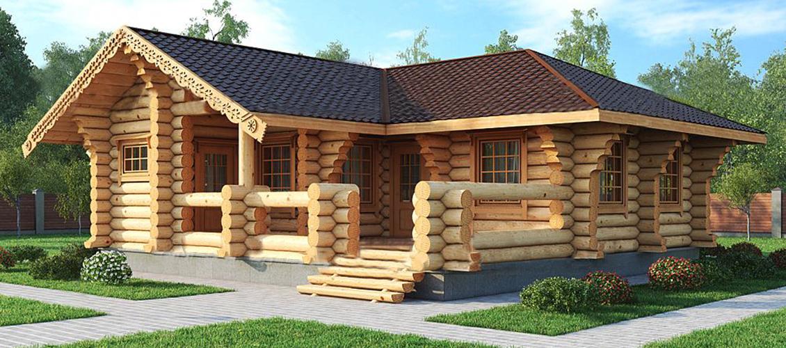 Картинки по запросу деревянные дома